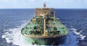 ارجحیت صادرات بنزین نسبت به گازمایع