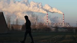 دلیل اصلی آلودگی هوا مازوت نیست/ کوتاهی خودروسازان در عمل به قانون هوای پاک