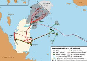 برپایی نمایشگاه عکس دستاوردهای شرکت ملی نفت در مجلس