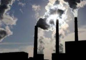 مرگ تجدیدپذیرها در بحبوحه باج و یارانه به صنایع و نیروگاهها/ کشور، تبدیل به محل صنایع آلاینده شده است