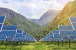 تکنولوژی پنلهای خورشیدی نیازمند پشتیبانی وسیع و رفع موانع گسترده است