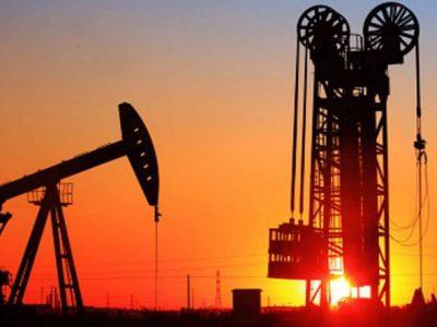 تاثیر قرارداد ۲۵ ساله با چین در صنعت نفت چیست؟