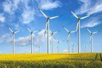 برگزاری مناقصه بینالمللی برای احداث نیروگاههای بادی در میل نادر