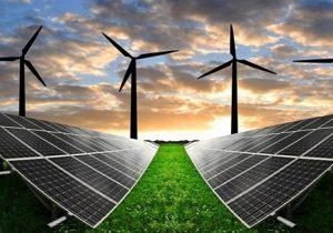 یارانههای پنهان انرژی با تجدیدپذیرهای ایران چه کرد؟