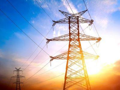عمر بالای ۴۰ ساله برخی از تجهیزات صنعت برق کشور