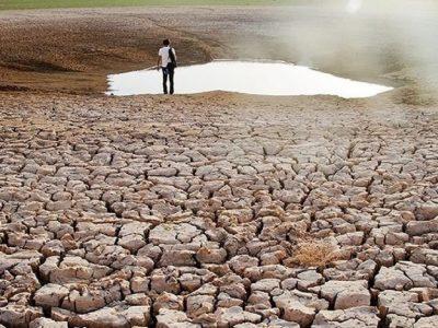 بحران آب تهران در تابستان ۱۴۰۰ نگران کننده است