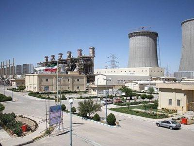 سوخت رسانی به نیروگاههای شمال کشور با محدودیت مواجه است