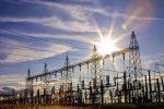 افزایش ظرفیت نیروگاههای تجدید پذیر به هزار مگاوات