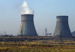 افزایش یک هزار و ۹۰۰ مگاواتی ظرفیت نیروگاههای حرارتی در سال ۹۹