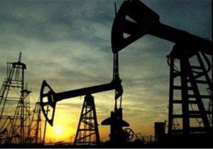 کانادا نیم میلیون بشکه از تولید روزانه نفت خود کم میکند