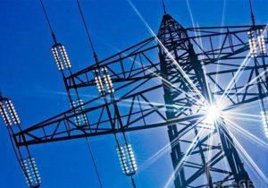 بروز اختلال در تأمین برق بخش شمالی کشور / اطلاعیه فوری توانیر برای کاهش مصرف