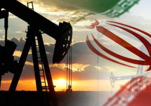 افزایش 6 دلاری قیمت نفت ایران در اسفند ماه