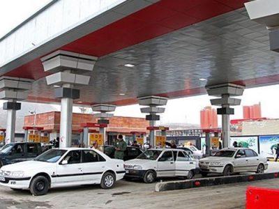 گلایهمندی شهروندان از نبود بنزین در فاریاب/تنها جایگاه سوخت فعال جوابگوی مردم نیست