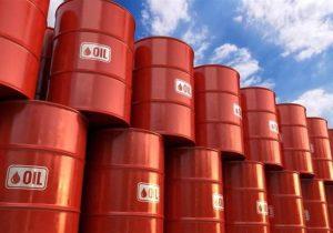قیمت جهانی نفت امروز ۹۹/۱۲/۱۱