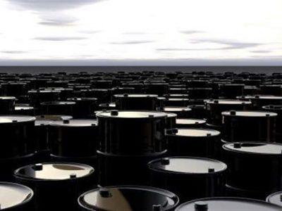 قیمت جهانی نفت امروز ۹۹/۱۲/۲۷