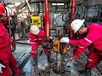 ایرادات 3 قرارداد نفتی IPC با شرکت خارجی/ هزینههای توسعه 5 برابر آب میخورد