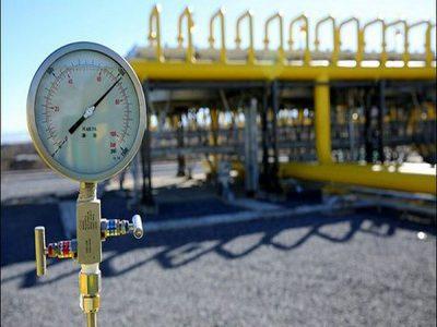 ۵۷ واحد صنعتی بزرگ در استان اردبیل گازرسانی شد