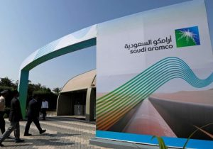 عربستان قیمت فروش نفت برای مشتریان آسیایی را افزایش داد