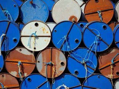 هند واردات نفت از عربستان را کاهش می دهد