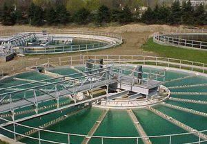 اتصال شرکتهای آب و فاضلاب به سامانهٔ «مدیریت ارتباط با مشتریان»