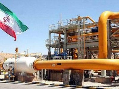 معاون وزیر نفت از بازگشت گاز مایع به سبد سوخت انتقادکرد