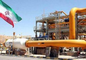 انتقاد معاون وزیر نفت از بازگشت گاز مایع به سبد سوخت
