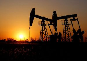 قیمت نفت خام دوباره جهش کرد