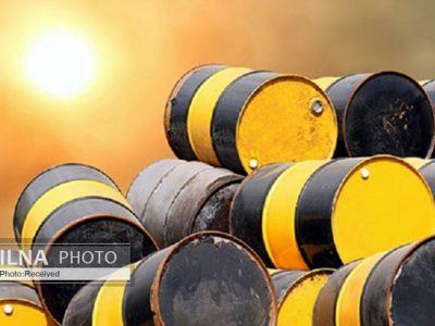 بازار شکننده نفت و بهرهبرداری روسیه از خویشتنداری/ بازگشت نفت ایران؛ همچنان در اما و اگر