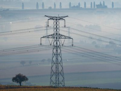 بازگشت آلایندگی انرژی به وضعیت پیش از کرونا