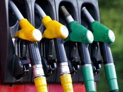 قیمت سوخت در امارات افزایش یافت
