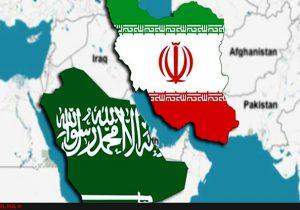 آرامش در بازار نفت زیر سایه تعامل ایران و عربستان منهای امریکا