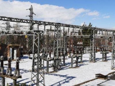 آماده باش وزارت برق عراق برای افزایش تولید برق در آستانه تابستان/ ایران قول مساعدت داده است