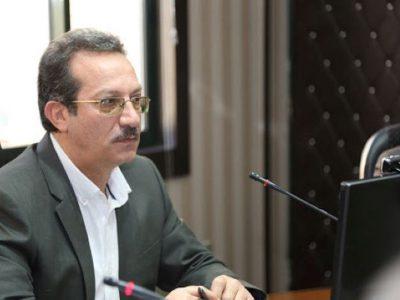 تحقق کامل اهداف شرکت گاز استان یزد در گازرسانی و تامین سوخت مورد نیاز استان