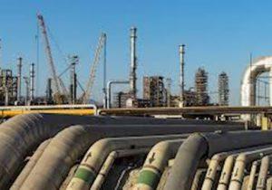 جزییات سرقت از لوله بنزین پالایشگاه تهران
