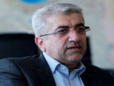وزیر نیرو: امیدواریم خوزستان امسال خاموشی نداشته باشد
