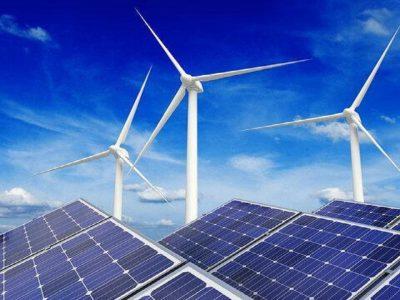 ۸۹ میلیون کیلووات ساعت تولید برق در نیروگاههای تجدیدپذیر کشور