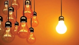 ۴۰ برنامه صنعت برق برای رویارویی با فصل گرما ابلاغ خواهد شد