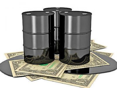 افزایش محدود قیمت نفت در پی شیوع گسترده کرونا در هند