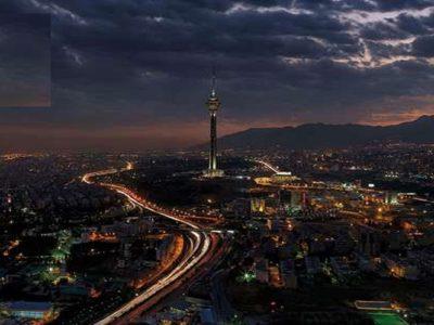 قطع برق اداره های پر مصرف وزارت نیرو