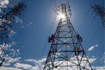 عربستان در فکر صادرات برق به کشورهای همسایه
