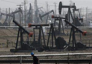 آمریکا سال ۲۰۲۲ در تولید گازطبیعی رکورد میزند