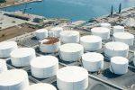 """افت42درصدی صادرات میعانات گازی درسال گذشته """""""