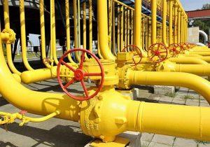 روسیه آماده صادرات گاز طبیعی مایع به پاکستان است