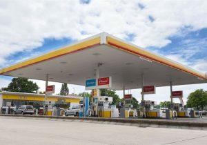 پیامدهای گنجاندن ۲ میلیون تن LPG در سبد سوخت کشور چیست؟