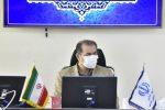 قرارگاه استانی آب در خراسان جنوبی راهاندازی شد