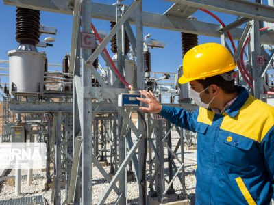 بیش از ۵۱۴ میلیارد تومان پروژه صنعت آب و برق در سه استان به ثمر نشست