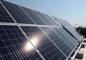 ۱۰۰۰ خانوار عشایری کهگیلویه و بویراحمد صاحب نیروگاه خورشیدی می شوند