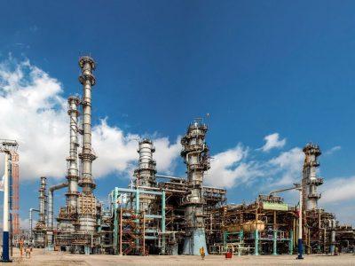 واردات نفت ایران از سوی چین افزایش یافته است