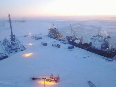 افزایش ظرفیت تولید LNG روسیه در سال ۲۰۲۳ میلادی