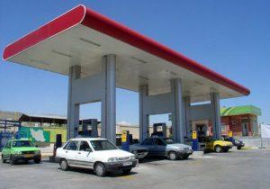 تحویل ۲۲۳میلیون مترمکعب گاز به جایگاههای سوخت CNG در قزوین